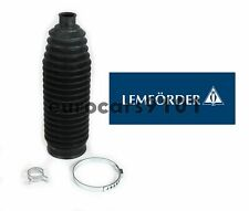 New! Volkswagen Jetta Lemforder Rack & Pinion Bellows Kit 3373901 1K0423831A