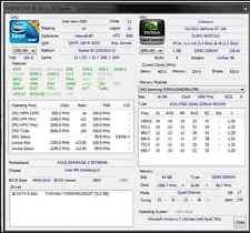 Intel Xeon E5-2658 V3 ES  2.0Ghz 12Core Equivalent to QEYP Processor CPU