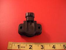 BEI 9850-714 Rotary Sensor 9850 Series Duncan 9850 714 X9850714 Sealed Gen 2 Nnb