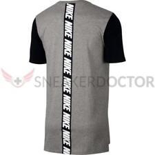 Shipley carpeta Compulsión  Preços baixos em Camisas de manga longa Nike para Homens | eBay