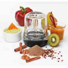 New!!Magimix Le Blender Spice Mill, Coffee Grinder & Baby Food ref 17654