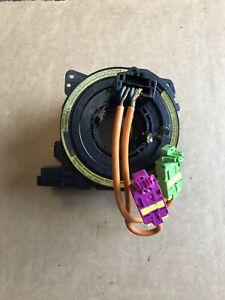 Volvo V70 S60 S80 XC70 XC90 Steering Angle Sensor Squib Slip Ring 30669744 (K5)