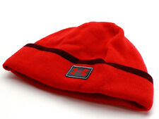 49ef51ebca4 Under Armour Cold Gear Infrared Red Embossed Winter Beanie W tags