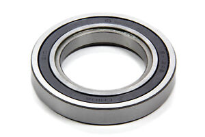 MCLEOD Replacement Bearing Only 1300/1400 Series Throwout Bearing P/N 139050-1