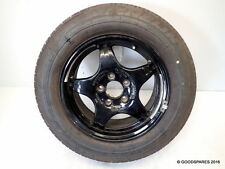 Space Saver Spare Wheel-A2204010402-02 Mercedes S 500 Long W220 ref.459
