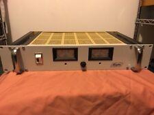 Acopian Power Supply 28PT10,  V28PT10AFHB