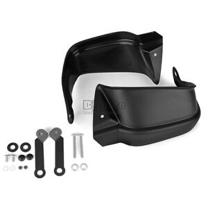 Hand Guards Protector Handguard Handlebar Protection For HONDA CB650R 2019-2020