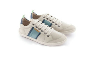 NEW Tip Toey Joey Junior Shoes - NEW MOTION