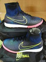 Nike Magista X Proximo TF (718359-001) Soccer Cleats Football Boots ... cbde250daf117