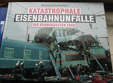 Bildband/Illustrierte-Ausgabe Antiquarische Bücher aus Eisenbahn & Brückenbau für Ingenieurwissenschaften