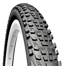 Mountain Bike Tyre 20, 24, 26, 27.5 or 29 inch + Tube Option