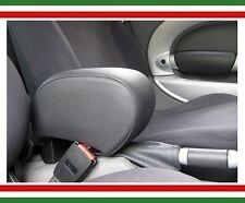 MINI ONE COOPER (2001-2006) - ACCOUDOIR mod. ELEGANT - armrest - made in Italy-@