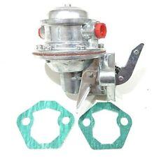 John Deere Tractor Fuel Lift Pump 1840 1850 1950 2020 2030 2035 2040 2120 2130