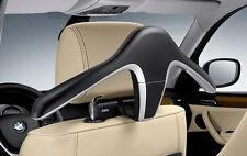 Genuine BMW In Car Seat Coat Hanger B51.95.2.183.854