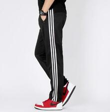 Mens Sweatpants Casual Loose Plus Size Sport Trousers Straight Pants 7XL 5XL New