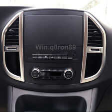 Car Interior Styling Parts For Mercedes Benz Vito Ebay