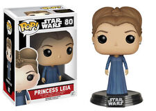 Action figure di TV, film e videogiochi Funko sul Star Wars