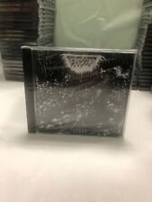 TEITANBLOOD Death CD NoEvDia REVENGE DEAD CONGREGATION GRAVE MIASMA BLASPHEMY