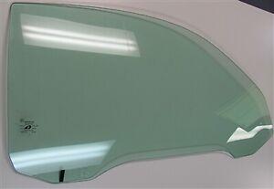 New OEM C5 Corvette 97-04 Passenger Side Front Door Window Glass - 10403189