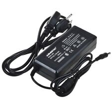 Generic AC Adapter For O.P.I LED GEL Light Curing Cbnailstore 428 Power Supply