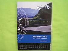 DVD NAVIGATION OPEL DVD 800 NAVI EUROPA + OSTEUROPA 2011 ASTRA J INSIGNIA MERIVA