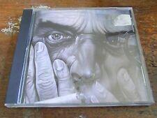 Freakshow by Bulletboys (CD, Mar-1991, Warner Bros.) Rare OOP CD Complete!