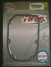 Tusk Clutch Cover Gasket Cobra CX50 CX 50 CX50JR CX50SR KING