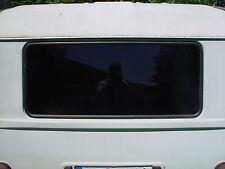 Qek Junior- Fenstergummis f. alle 4 Fenster inkl. Keder