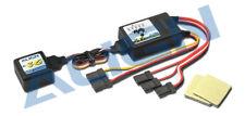 Brand NEW Align 3G Flybarless Gyro