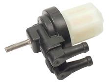 Mercury / Quicksilver 35-879884T Fuel Filter