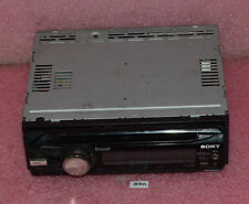 Sony Bluetooth Audio System Modell mex-bt2800.