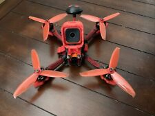 """5"""" Fpv Racing Drone Quadcopter"""