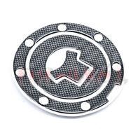 Autocollant de bouchon de réservoir pour Honda VFR 400 750 800 RVF400RR CBR400RR