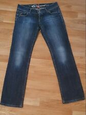 edc by esprit Five Straight Jeans Größe 30