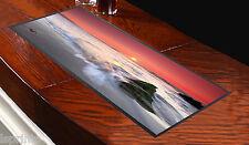 Sol Roja Bar Ideal Para Cualquier Ocasión Partes Clubes Impresiones Ls