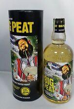 Big Peat Bulgaria Edition - 46 % vol. 0,7l