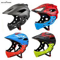 Mountain bike Kids Adult Helmet Stickers 2 x Luminescent Name Skateboard BMX