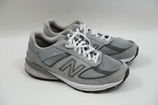 size 40 2bd10 6e949 New Balance 990 Athletic Shoes for Men for sale | eBay