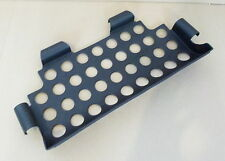 Kunstoff Ablage für Rollator - Gehhilfe Invacare P452E/3 - Banjo  #2