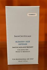 Skinceuticals Blemish+age defense Pro Size 55 ml, NEW IN BOX, FRESH