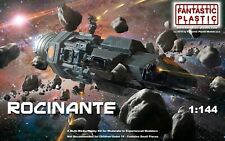 "Rocinante from ""The Expanse"" 1:144 Resin Model Kit"