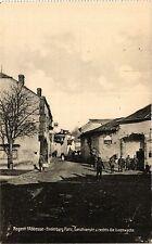 CPA Nogent l'Abbesse (391713)