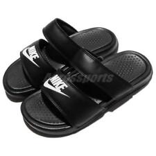 best service a4c05 94c9d Nike Women's Slippers for sale | eBay