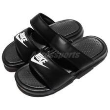 best service 54af7 1b8b2 Nike Women's Slippers for sale | eBay