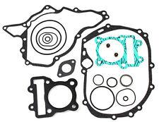 motorcycle engines & parts for kawasaki klx110   ebay