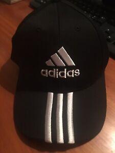 Cappello Originale ADIDAS