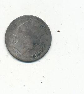 D5391  1892   SILVER   BARBER  QUARTER   U GRADE