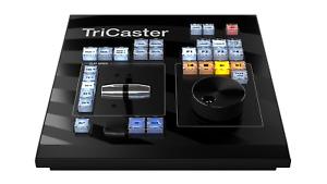 NewTek TriCaster 850 TimeWarp TCXD850 TW