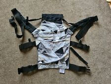 Integra Size 1 Baby Carrier Sling Great Condition