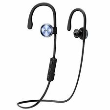 Ear-hook Fit Bluetooth Mobile Phone Headsets for Mpow